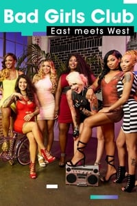 Bad Girls Club S17E08