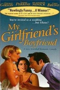 My Girlfriend's Boyfriend (1999)