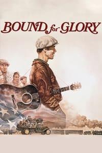 En route pour la gloire (1976)