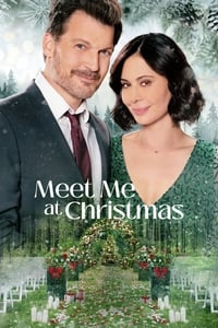 Meet Me at Christmas