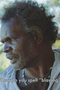Windjarrameru, the Stealing C*nt$