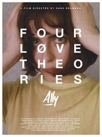 Love Theories / Ally