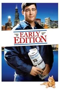 copertina serie tv Ultime+dal+cielo 1996