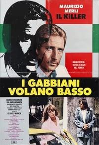 I gabbiani volano basso (1978)