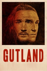 copertina film Gutland 2018