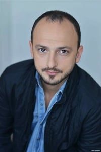 Antoine Schoumsky