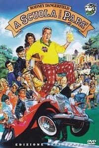 copertina film A+scuola+con+pap%C3%A0 1986