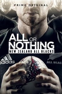 All or Nothing: New Zealand All Blacks S01E03