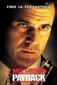 Payback(1999)