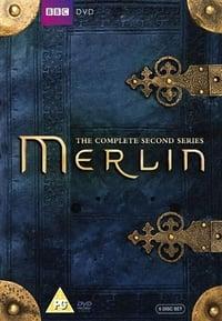 Merlin S02E10