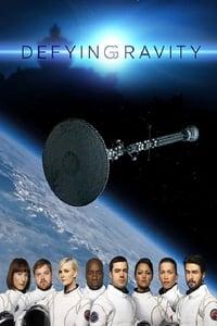copertina serie tv La+galassie+del+cuore 2009
