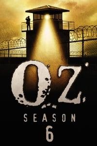 Oz S06E04