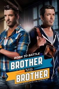 Brother vs. Brother S03E03