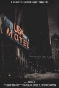 USA Motel