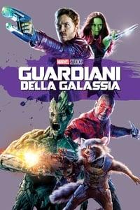copertina film Guardiani+della+Galassia 2014