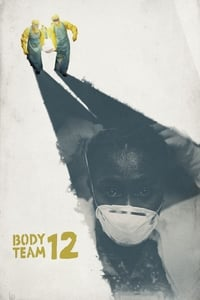 copertina film Body+Team+12 2015