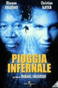 copertina film Pioggia+infernale 1998