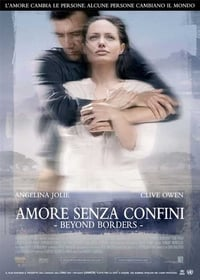 copertina film Beyond+Borders+-+Amore+senza+confini 2003