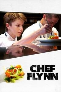 copertina film Chef+Flynn 2018