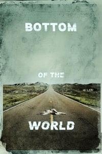 copertina film Bottom+of+the+World 2017