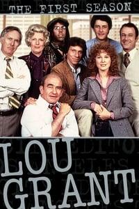 Lou Grant S01E22