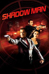 copertina film Shadow+Man+-+Il+triangolo+del+terrore 2006