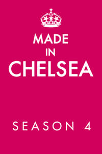 Made in Chelsea S04E02