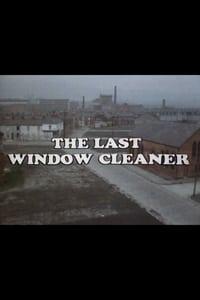 The Last Window Cleaner