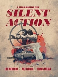 Silent Action (1975)