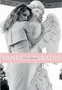 Vanessa Paradis: Une nuit à Versailles