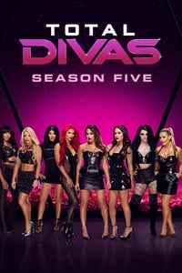 Total Divas S05E04
