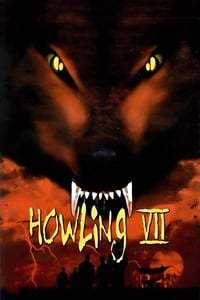 copertina film The+Howling%3A+New+Moon+Rising 1995