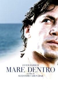 copertina film Mare+dentro 2004