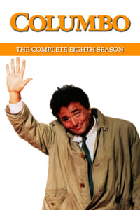 Columbo S08E03