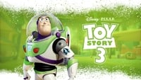 Story: <strong>Andrew Stanton</strong> | Director: <strong>Lee Unkrich</strong> | Story: <strong>Lee Unkrich</strong> | Producer: <strong>John Lasseter</strong> | Story: <strong>John Lasseter</strong> | Thanks: <strong>Hayao Miyazaki</strong> | Thanks: <strong>Isao Takahata</strong> | Thanks: <strong>Toshio Suzuki</strong> | Orchestrator: <strong>Don Davis</strong> | Producer: <strong>Darla K. Anderson</strong> image