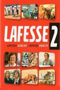 Lafesse gauche, Lafesse droite : Volume 2