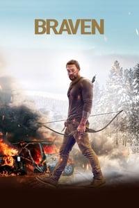 copertina film Braven+-+Il+coraggioso 2018
