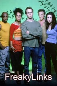 FreakyLinks (2002)