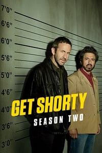 Get Shorty S02E07