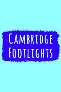 Cambridge Footlights Revue
