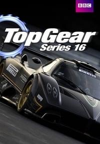 Top Gear S16E02
