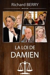 La loi de Damien - L'égal des dieux
