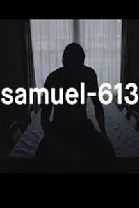 samuel-613