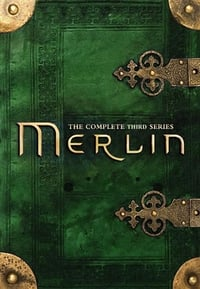 Merlin S03E02