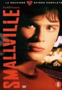 S02 - (2002)