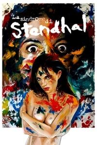 copertina film La+sindrome+di+Stendhal 1996