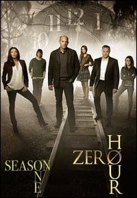 Zero Hour S01E04
