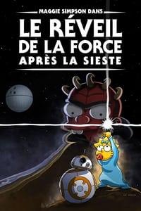 Le Réveil de la Force après la sieste (2021)