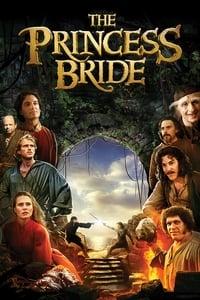The Princess Bride