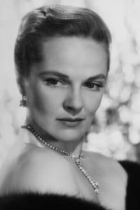 Marianne Stewart